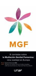 Imagen2_MGF